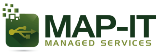 Map-IT Managed Services